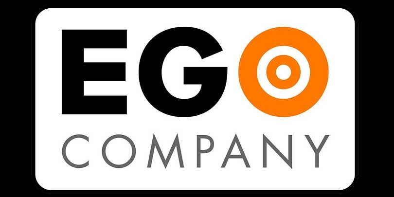 Record Label Client EGO