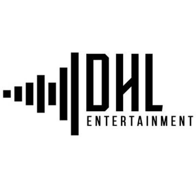 Record Label DHL Entertainments